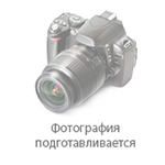 Бур Bosch SDS Plus-5X  19x150x200 [2608836636]